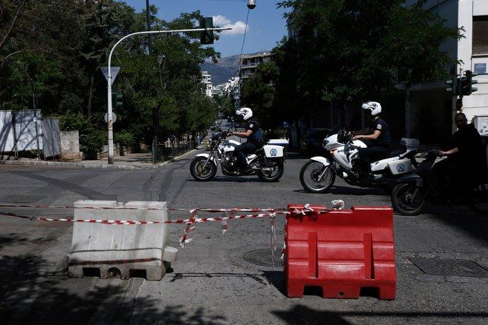 Υποσχέσεις σε Αθήνα και αυστηρά μηνύματα σε ΝΑΤΟ & ΗΠΑ - εικόνα 20