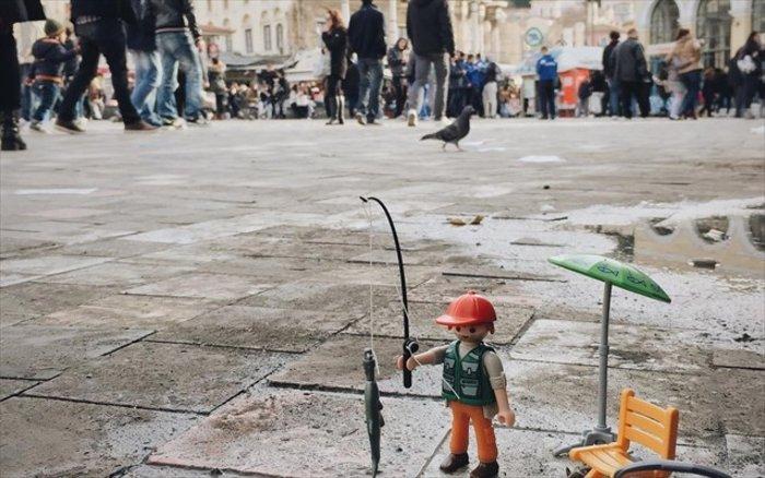 Οι ΄Ελληνες φωτογράφοι του Instagram αποκαλύπτουν την Ελλάδα - εικόνα 2