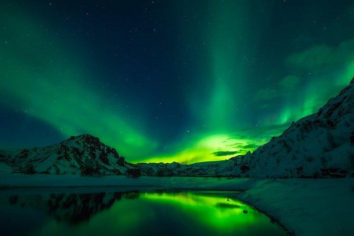 Ονειρεμένη Ισλανδία: Γιατί καταστρέφεται από τον ίδιο τον τουρισμό της - εικόνα 2