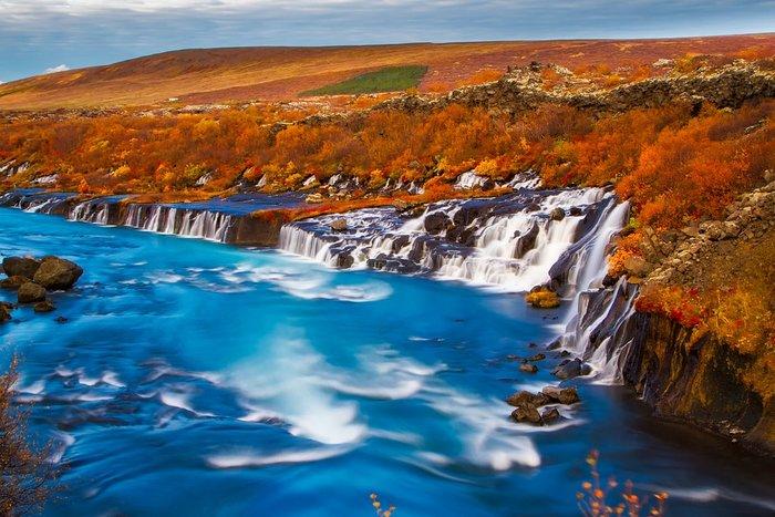 Ονειρεμένη Ισλανδία: Γιατί καταστρέφεται από τον ίδιο τον τουρισμό της - εικόνα 3