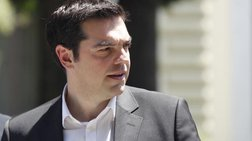 sto-pekino-o-tsipras-stis-arxes-iouliou