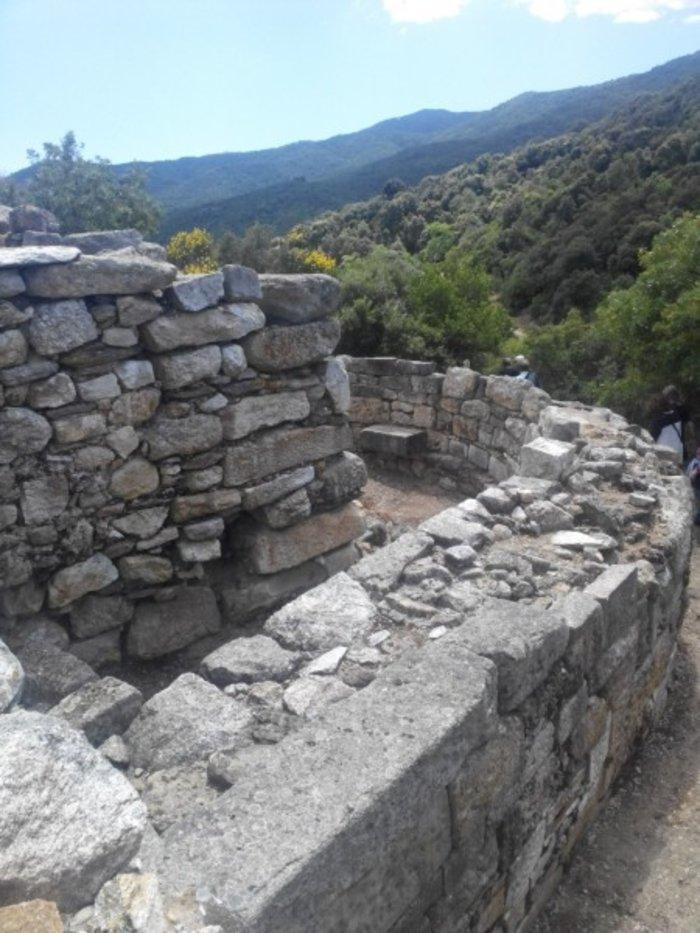 Τάφος Αριστοτέλη: Επιφυλακτικοί οι αρχαιολόγοι. Τα σενάρια, οι πηγές - εικόνα 2