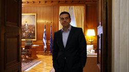 eisigiseis-ston-tsipra-gia-allagi-atzentas--upourgwn