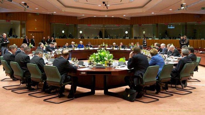 NYT: Αποτυχημένες οι πολιτικές της ΕΕ για την Ελλάδα