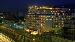 krisimes-wres-kai-gia-to-istoriko-athens-ledra-hotel