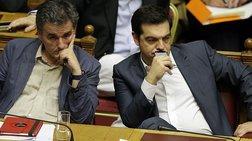 kubernitiki-apologia-gia-ti-thuella-me-tis-offshore