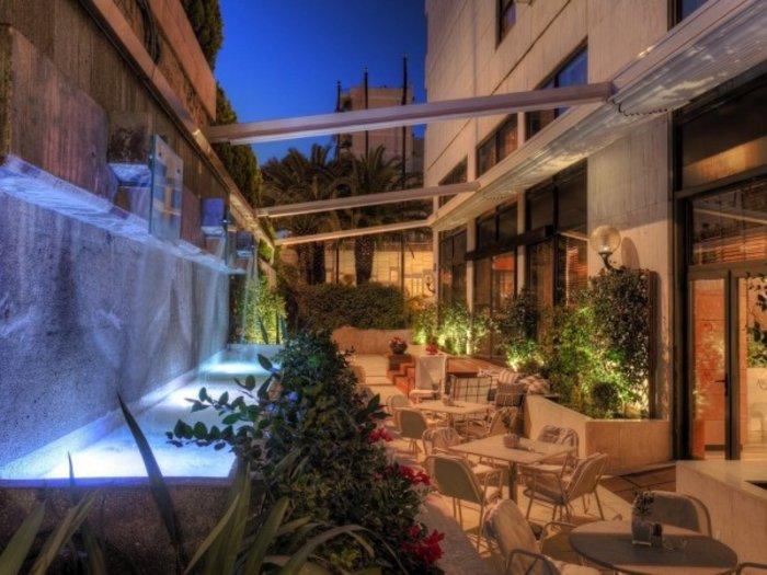 Athens Ledra: Πουλήθηκε σε πλειστηριασμό για 33,5 εκατ. € - εικόνα 4