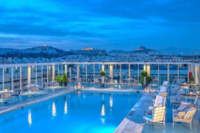 Athens Ledra: Πουλήθηκε σε πλειστηριασμό για 33,5 εκατ. € - εικόνα 6