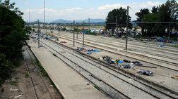 Spiegel: Με «μικρές Ειδομένες» γεμίζει η Ελλάδα