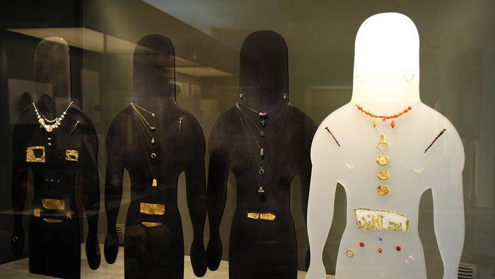 Τιτάνιο έργο: Ανοίγει το Μουσείο Ελεύθερνας, εκεί που «μιλά» ο Ομηρος  Upl574ef3dc77a7d