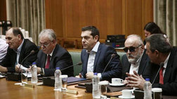 o-tsipras-parousiazei-10-nomosxedia-sto-upourgiko