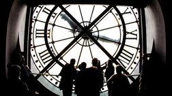 Ευρώπη: Μήπως χρειάζεται ένα time out;