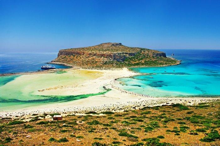 Επίγειοι παράδεισοι: Βουτιά στις 40 καλύτερες παραλίες της Κρήτης - εικόνα 8