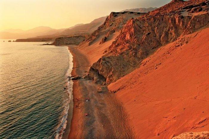 Επίγειοι παράδεισοι: Βουτιά στις 40 καλύτερες παραλίες της Κρήτης - εικόνα 31