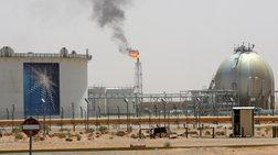 Πέφτει το πετρέλαιο, ο ΟΠΕΚ δεν συμφώνησε σε περιορισμό της παραγωγής