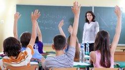 «Κόφτης» σε μαθήματα, διδακτικές ώρες και ύλη και τρίμηνα