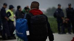 Ομοφυλόφιλος πρόσφυγας από τη Συρία αρνείται να επιστρέψει στην Τουρκία
