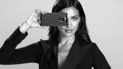 Solarin: Είναι αυτό το πιο ασφαλές smartphone στον κόσμο; Δείτε το βίντεο