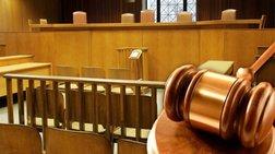 Αλλάζουν τακτική οι δικηγόροι, επιλέγοντας στοχευμένες κινητοποιήσεις