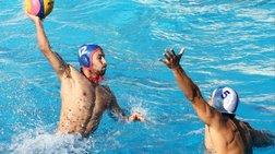 polo-ston-teliko-tou-champions-league-o-olumpiakos