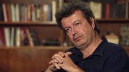 Τατσόπουλος κατά Μίκη για τα καλάσνικοφ και την επανάσταση-Δείτε τι είπε
