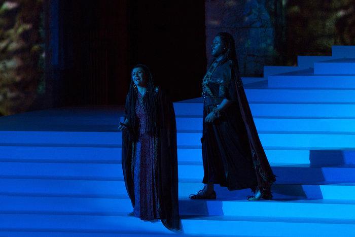 Αΐντα στο Ηρώδειο, μια μεγαλειώδης παραγωγή - εικόνα 6