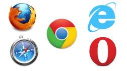 Τι λέει ο browser που χρησιμοποιείς για τη δουλειά σου-Νέα έρευνα