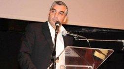 Στο Μαξίμου ο δήμαρχος Ελληνικού - Αργυρούπολης