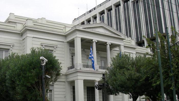 Παράλληλες προκλήσεις από Τουρκία-Αλβανία. Γιατί τώρα;