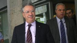 Σάλλας: Η επένδυση στο Ελληνικό βήμα για την ανάκαμψη