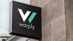 Νέα εποχή με νέα εταιρική ταυτότητα για τη Warply