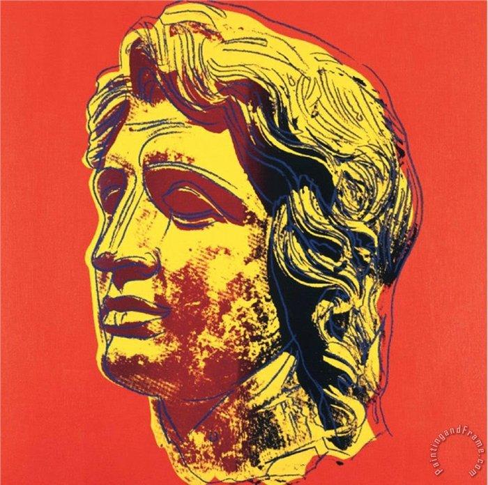 Σαν σήμερα: Πεθαίνει ο Μέγας Αλέξανδρος στη Βαβυλώνα - εικόνα 5