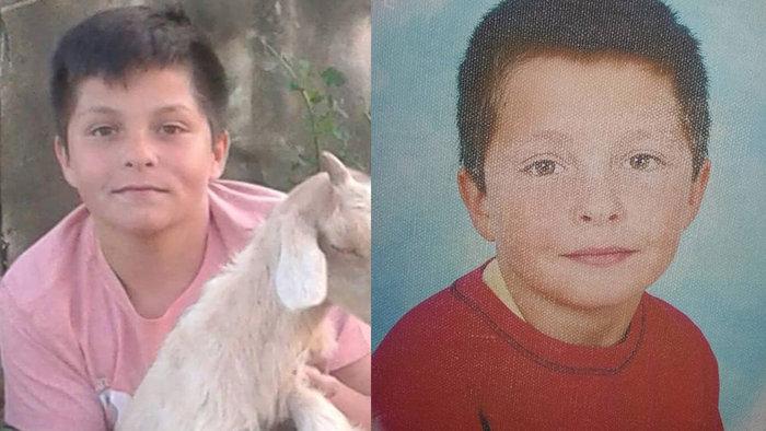 Συγκλονιστικά στοιχεία από τη δολοφονία του 14χρονου στη Γέφυρα Θεσ/νίκης - εικόνα 6