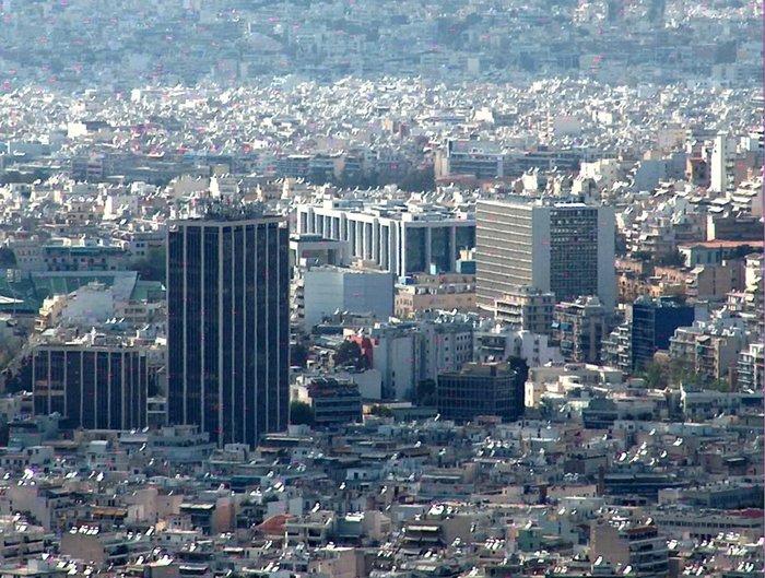 Σαν σήμερα θεμελιώνεται ο Πύργος Αθηνών - εικόνα 4