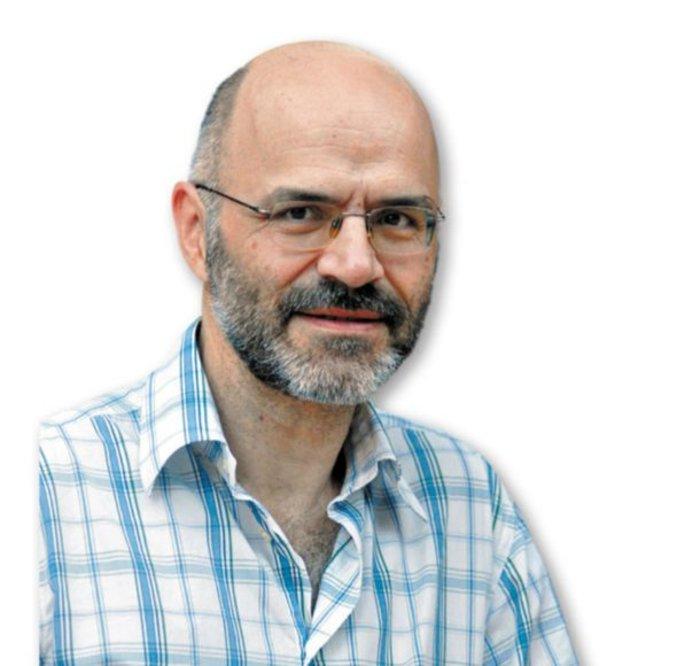 Ν. Χατζόπουλος