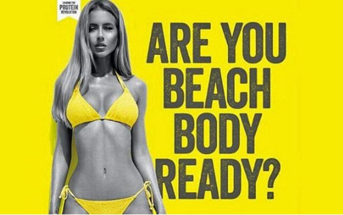 Γιατί ο δήμαρχος του Λονδίνου απαγόρευσε αυτές τις διαφημίσεις