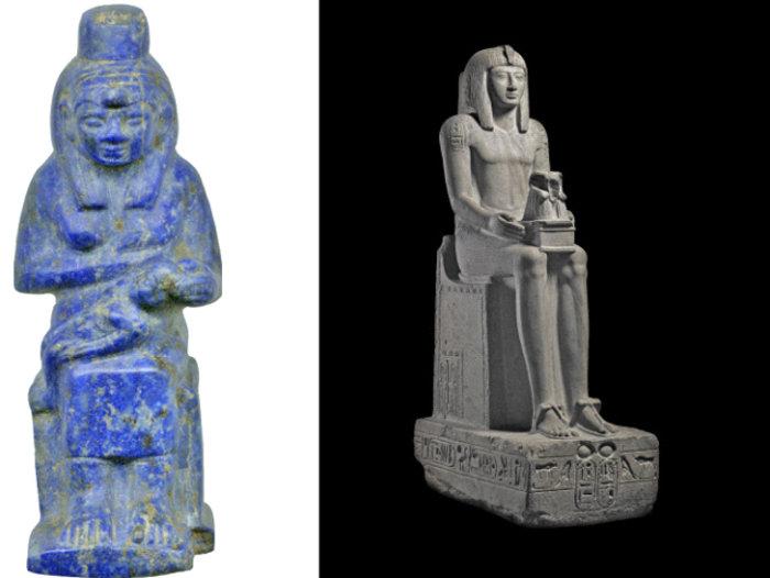Βρήκα το θρόνου του Αγαμέμνονα,θα δικαιωθώ λέει ο καθηγητής Χρ.Μαγγίδης - εικόνα 8
