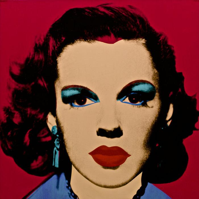 Judy Garland (1979)