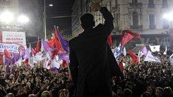 Alco: 6 στους 10 ψηφοφόροι του ΣΥΡΙΖΑ δεν θεωρούν ικανή την κυβέρνηση