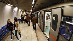 akinitopoiimena-12-me-1700-metro-tram-ilektrikos