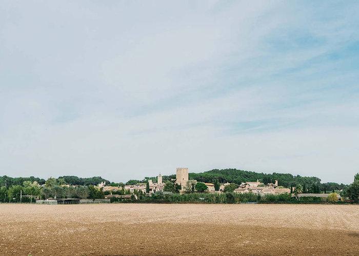 Το ονειρικό κάστρο -καταφύγιο στην Καταλονία - δείτε φωτό - - εικόνα 2