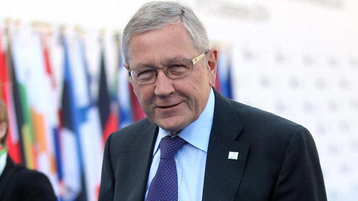 ΕSM: Η Ελλάδα δεν αντέχει άλλες καθυστερήσεις ή νέα πολιτική αβεβαιότητα