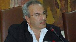 Δίωξη για απάτη στον πρώην δήμαρχο Κερατσινίου