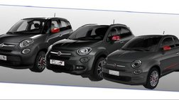 fiat-500-ekdosi-collection-kathe-500araki-ginetai-monadiko