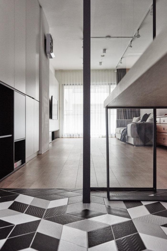 Το πιο χαριτωμένο σπίτι είναι στην Ταιβάν & είναι 70τμ - εικόνα 3