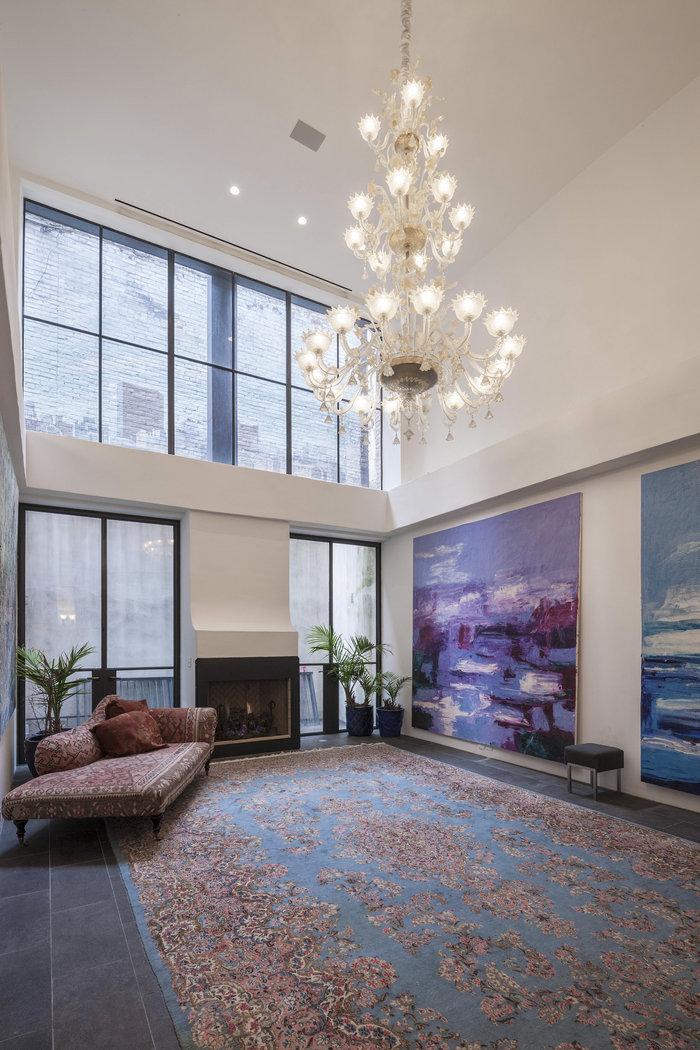 Δείτε πού ζει η Τέιλορ Σουίφτ με ενοίκιο 40.000 δολάρια τον μήνα!