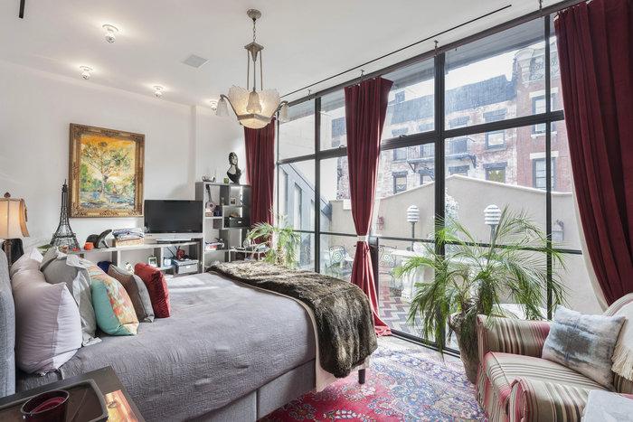 Δείτε πού ζει η Τέιλορ Σουίφτ με ενοίκιο 40.000 δολάρια τον μήνα! - εικόνα 3