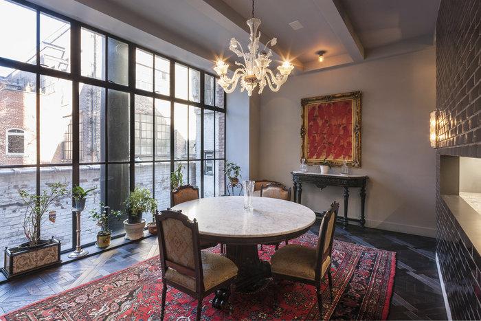 Δείτε πού ζει η Τέιλορ Σουίφτ με ενοίκιο 40.000 δολάρια τον μήνα! - εικόνα 5