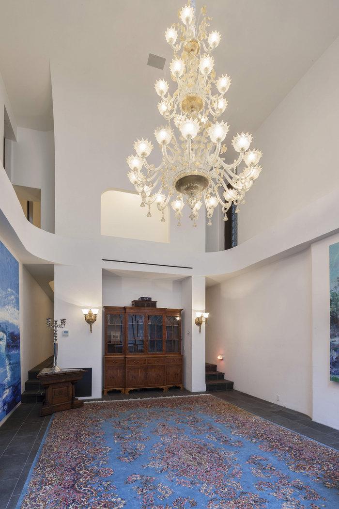 Δείτε πού ζει η Τέιλορ Σουίφτ με ενοίκιο 40.000 δολάρια τον μήνα! - εικόνα 7