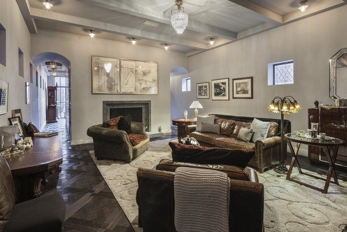 Δείτε πού ζει η Τέιλορ Σουίφτ με ενοίκιο 40.000 δολάρια τον μήνα! - εικόνα 9